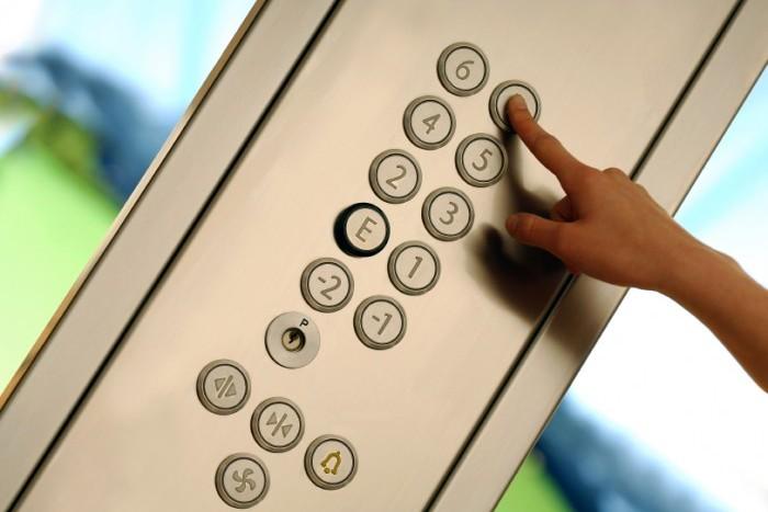 Самые востребованные квартиры в новостройках располагаются с 5 по 13 этаж