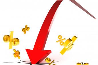 Сбербанк не исключил снижение средней ипотечной ставки