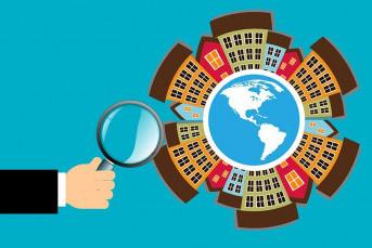 Сбербанк открыл доступ к данным по рынку недвижимости