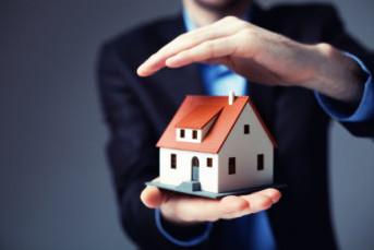 Собянин предложил ввести мораторий на новые требования в сфере строительства