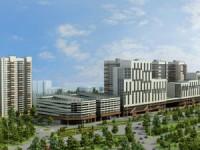 """Срок строительства ЖК """"126 квартал"""" продлен до середины декабря"""