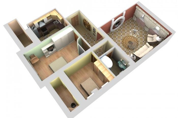 """Стартовала продажа жилья в квартале апартаментов """"Only"""""""