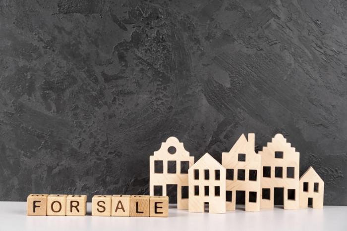 Стоимость 65% квартир бизнес-класса превышает 20 млн