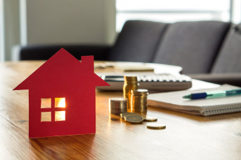 Страховку по ипотеке оплатят банки