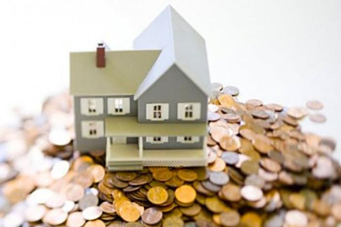 Цена на недвижимость Новой Москвы растет, а предложение падает