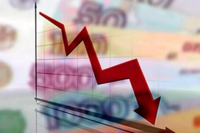 Центробанк рассмотрит возможность очередного снижения ключевой ставки