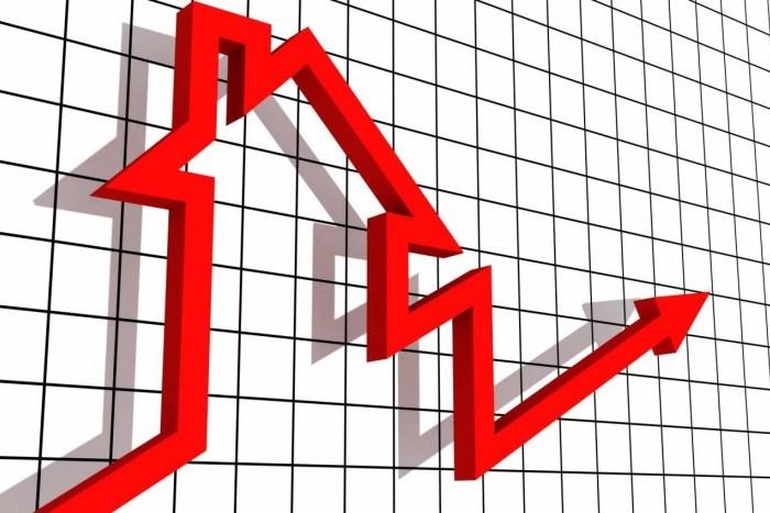 В 2014 году на рынке недвижимости Москвы зафиксировано рекордное количество сделок