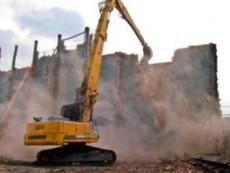 В 2016 году начнется второй этап реновации хрущевок в Москве