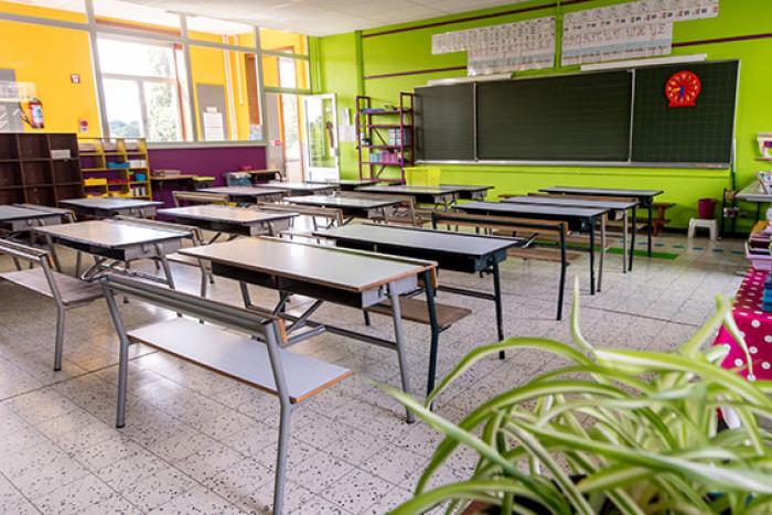 В бывшей промзоне ЗИЛ может появиться крупнейшая в России школа