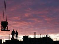 В Дубне появится новый жилой комплекс