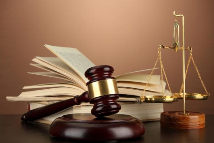 В Думу внесен долгожданный законопроект об апартаментах
