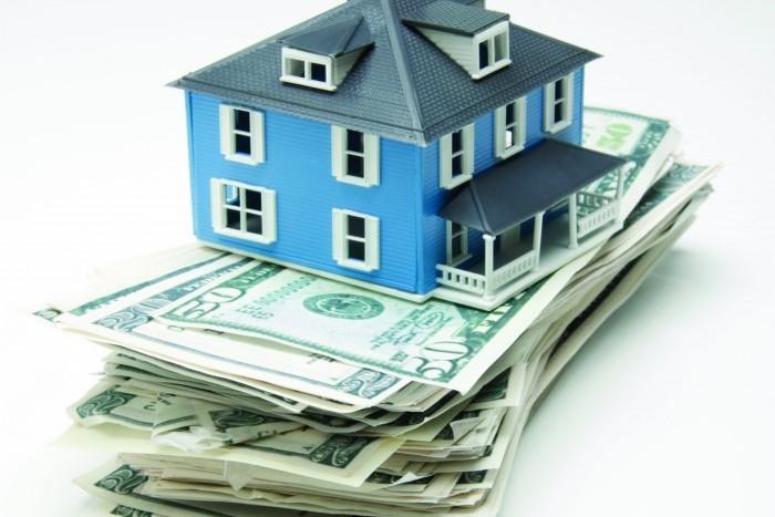 В июле стоимость 1 кв.м жилья в столичных новостройках выросла на 1%