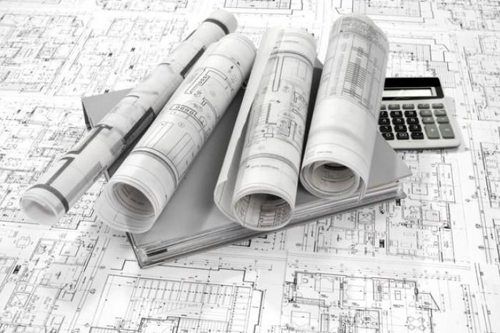 В ЮВАО построят новый многоквартирный дом