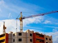 """В коттеджном поселке """"Зеленый мыс"""" построят апарт-отель"""