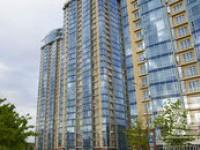 В Лефортово построят новый жилой комплекс