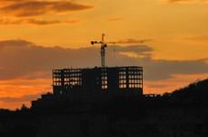 В Ленинском районе появится новый микрорайон Восточное Бутово