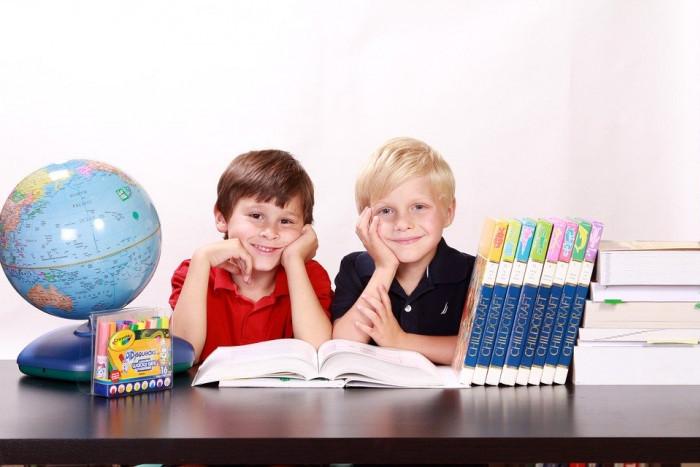 "В микрорайоне ""Красногорский"" построят школу с детским садом"