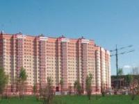 """В микрорайоне """"Богородский"""" открыта продажа квартир"""