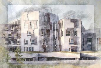 В Мневниковской пойме построят 150 000 квадратов жилья