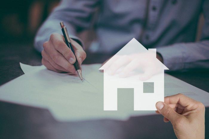 В Московской области могут запустить сельскую ипотеку