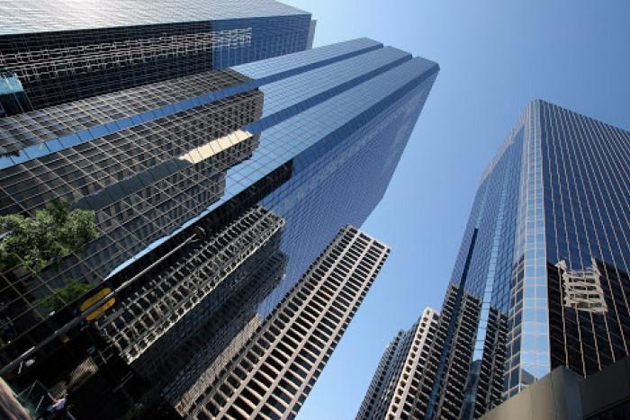 В Москве могут установить новый регламент по высоте домов
