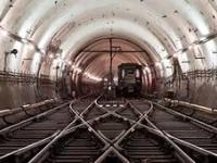 В Москве переименуют три строящиеся станции метро