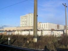 В Москве реорганизуют около 4 000 га промышленных зон