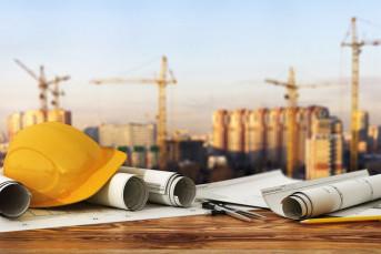 В НАО построят крупный жилой район