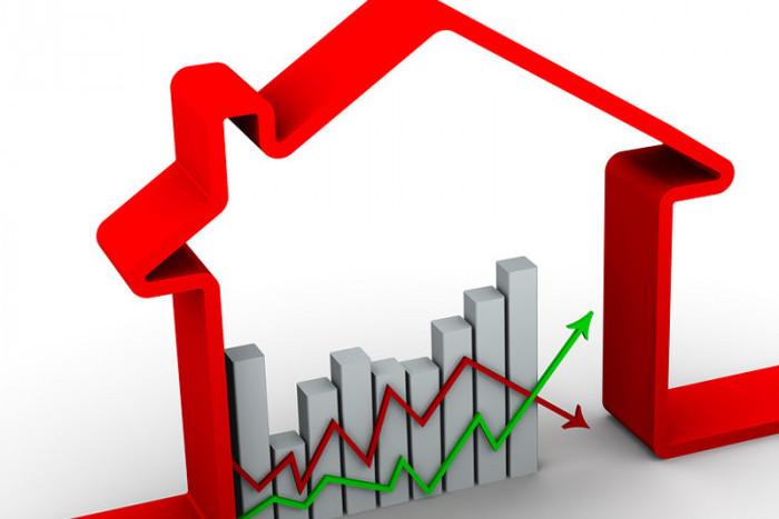 В ноябре на рынке жилья Новой Москвы упал объем предложения