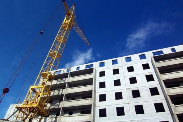 В Новой Москве будут наращивать темпы строительства жилья