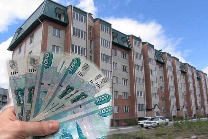 В Новой Москве новостройки на четверть дороже, чем новые площади в Подмосковье
