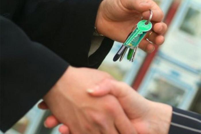 """В продажу выведен новый дом в жилом комплексе """"МИР Митино"""""""