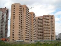 В производственной зоне Воронцово могут построить два жилых комплекса