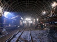 В промзоне ЗиЛ откроют новую станцию метро