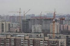 В районе Внуково может появиться 1 млн кв.м недвижимости