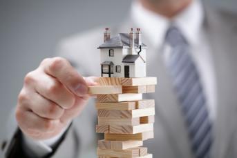 В России выросла сумма рекомендованного дохода семьи для комфортной выплаты ипотеки
