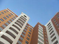 В САО Москвы построят более 100 000 кв.м жилья