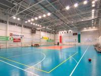 В Южном Бутово появятся два новых спортивных комплекса