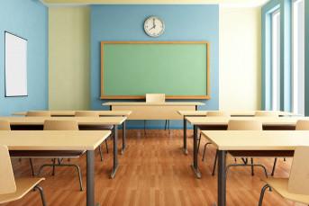 В Западном Дегунино построят новую школу