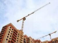 Вдоль Рязанского проспекта построят жилье