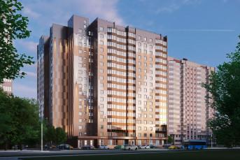 Что выбрать: ипотеку или потребительский кредит на покупку жилья?