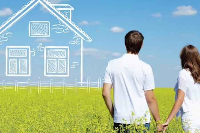 Воспользоваться семейной ипотекой могут 8% москвичей