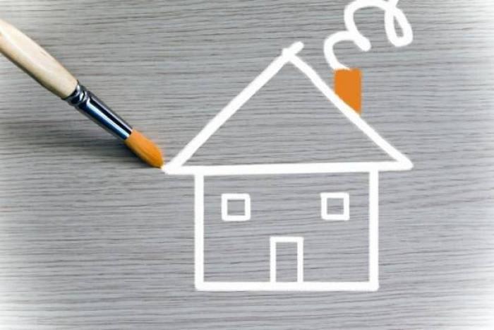 ВТБ изменил условия выдачи льготной ипотеки