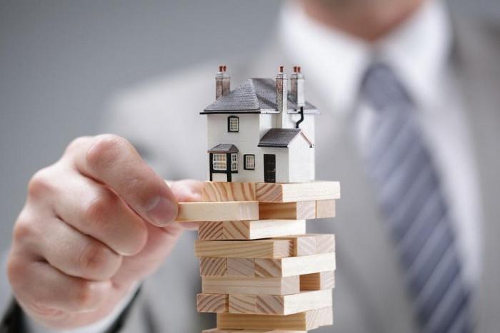 Взять ипотеку под 0% или получить скидку в 2%