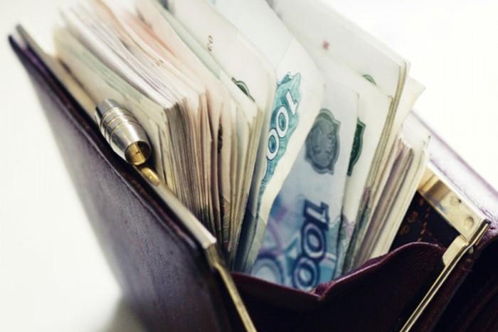 За 2 года московские власти сэкономили 62 млрд рублей на новостройках