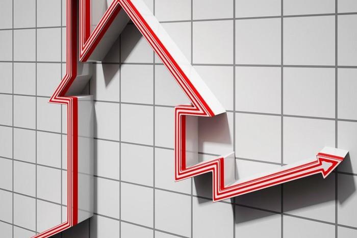 За первые 6 месяцев 2013 года новостройки Москвы показали разную динамику цен