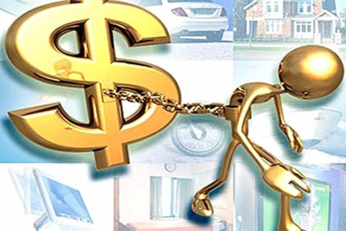 Задолженность москвичей по ипотечным кредитам насчитывает более 13 млрд рублей