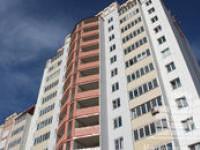 Жилая многоэтажка появится в районе Фили-Давыдково