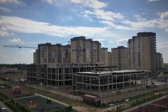 Застройщик или агентство недвижимости: у кого покупать квартиру в новостройке