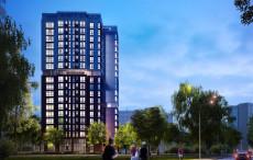 Скидка на последние квартиры до 3 000 000 рублей